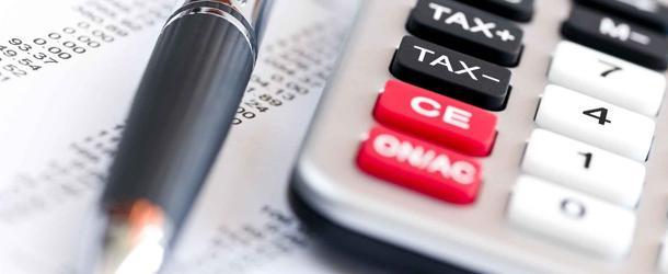 Aplazamiento IVA Impuesto Sociedades Seguridad Social
