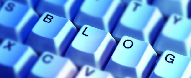 Blog PS Tributación y Finanzas