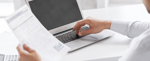 Plazos de presentación de autoliquidaciones de IVA y retenciones