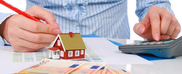 Deducción vivienda habitual 2011