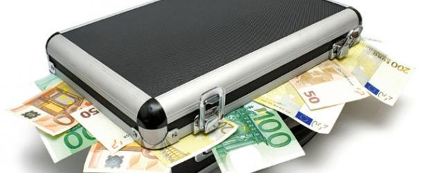 Fraude fiscal ley