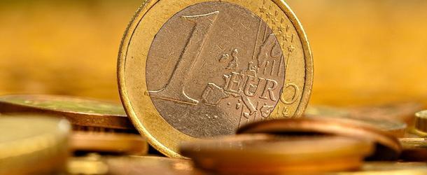 Impuesto patrimonio galicia