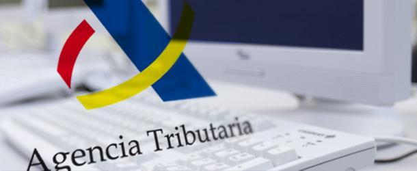 Agencia Tributaria - Notificaciones Electrónicas
