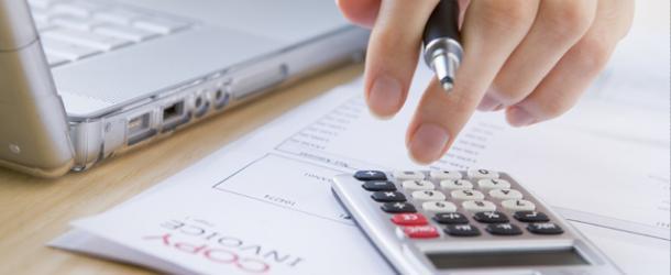 Reglamento facturación 2013
