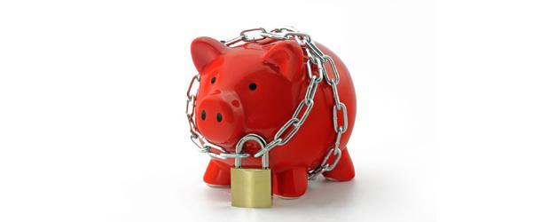 Pérdidas por deuda subordinada y participaciones preferentes