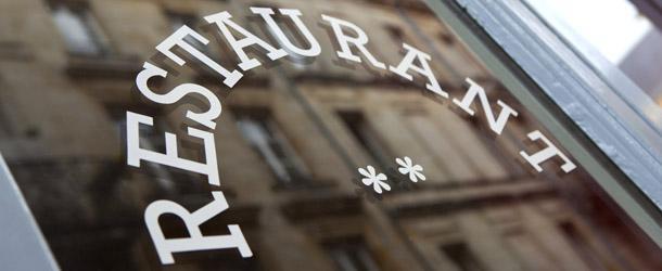 cotización seguridad social ticket restaurante