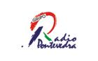 Grupo Radio Pontevedra