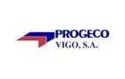 Progeco Vigo