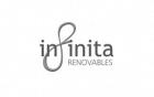 Infinita Renovables