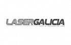 Laser Galicia