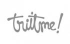 Triitme