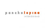 Pancho Lepina Interiorismo