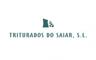 Triturados do Saiar