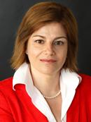 Ada González-Portela Garrido